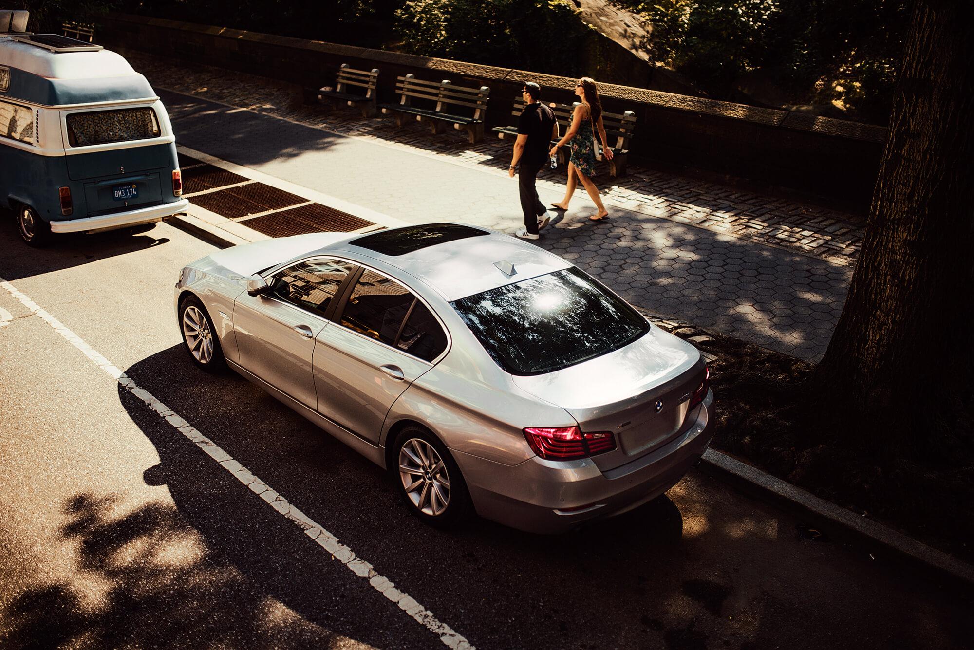 BMW-5er-New-York